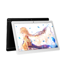 10.<span class=keywords><strong>1</strong></span> polegadas mtk6739 lte 4g vídeo longo tempo 10 tablet tablet tablet android pc com preço competitivo