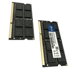 Ddr3 Ddr3 Laptop RAM DDR3 4G 1333/1600mhz Non ECC Unbuffered Memory Module