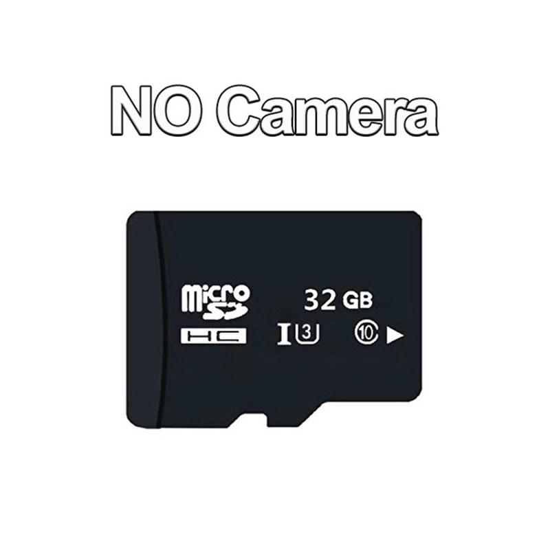Беспроводная мини ip-камера 1080P HD IR с функцией ночного видения, микро камера для домашней безопасности, WiFi, камера для видеоняни(Китай)