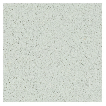 Interior artificial pumice quartz stone