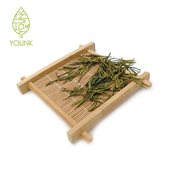 Early spring Organic wholesale anji white tea loose leaf tea price - 4uTea | 4uTea.com