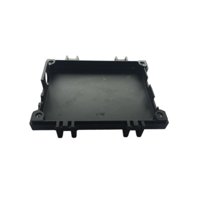 Personalizado serviço de giro do metal auto peças de reposição de peças de alumínio de precisão de usinagem cnc