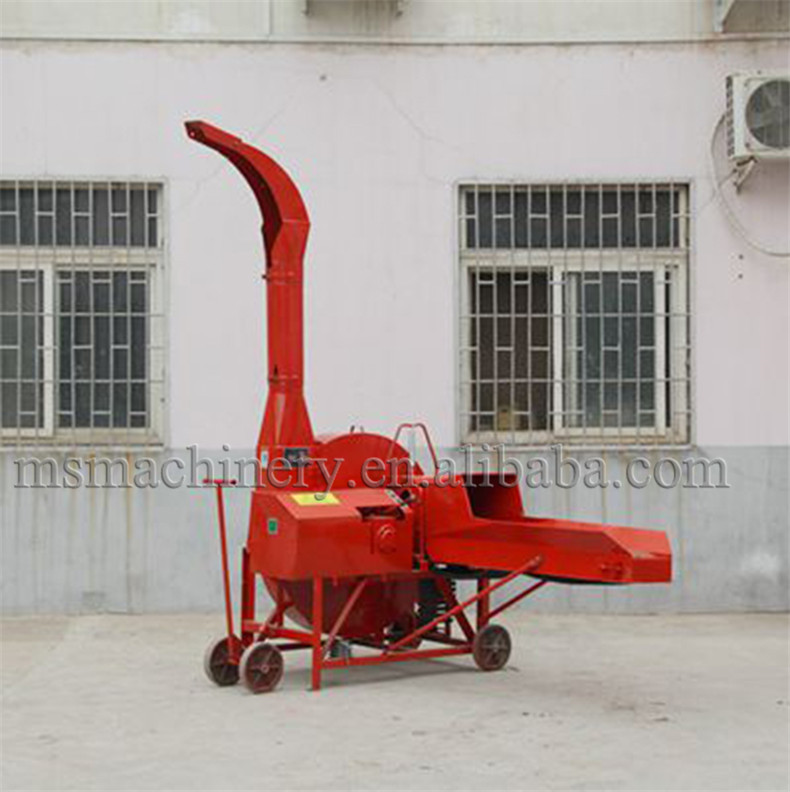 chaff cutter machine  (22).jpg
