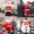 China OEM/ODM Design Cheap Price Large Inflatables Decoration Snowman Inflatable Christmas For Sale