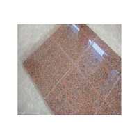 Maple red granite colors and price in bangalore
