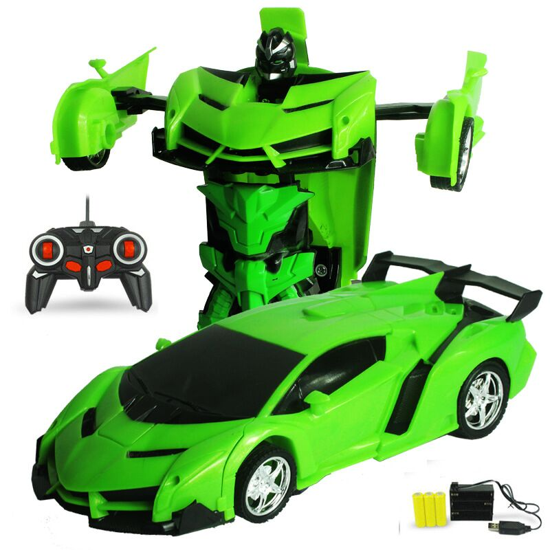 New Products Wholesale High Quality Electric Car Kids Toys