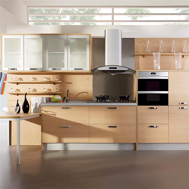 Venta al por mayor hogar muebles cocina-Compre online los ...