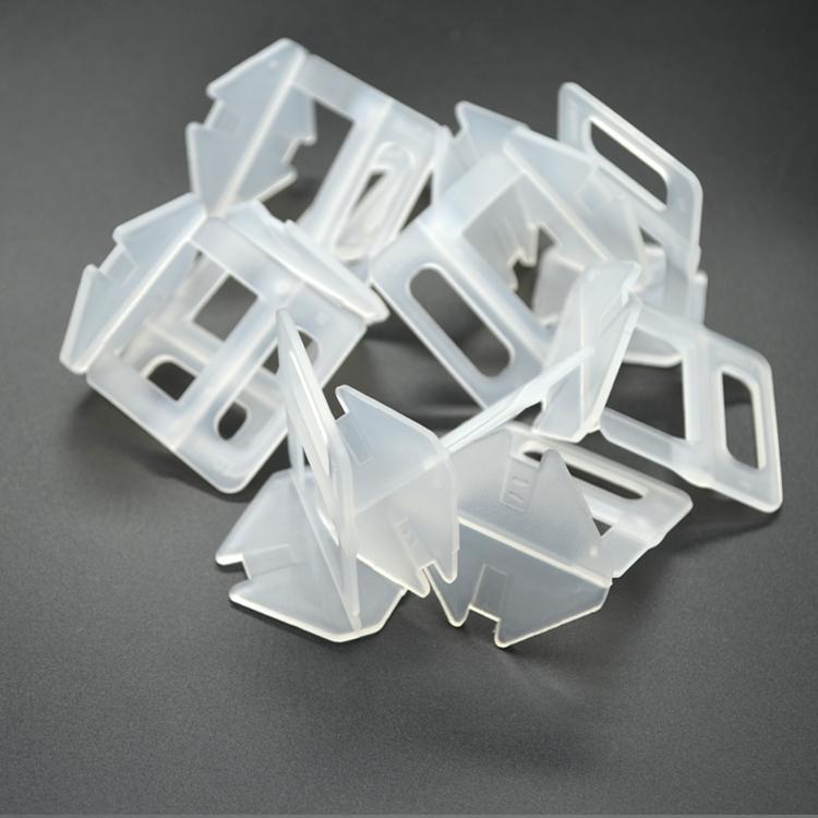 Hampool новый продукт высокого качества многоразовые клиновые пластиковые керамические плитки прокладки