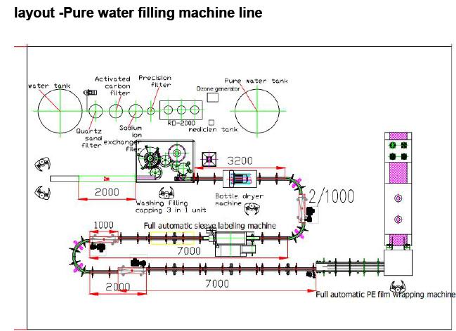 Structure diagram.jpg
