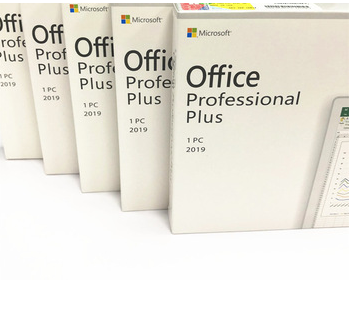 Amazon Hot sale Microsoft Windows 10 key, MS Win 10 professional Coa License Sticker with Scratch free Dhl Shipping