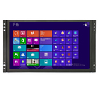 "12 inch cheap touch screen monitor 1920*1080 11.6"" wide open frame industrial lcd touch monitor"