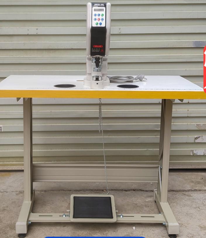 Многофункциональная semi автоматическая электрическая пробивная машина для машин