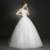 Ready to ship indian sleeve in stock tulle girl wedding dress ball gown LSYNM27