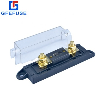 fuse box connectors oem odm auto fuse box fuse relay box auto fuse holder with pin fuse box connection oem odm auto fuse box fuse relay box