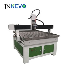 China JNKEVO Hout Graveren Carving Reclame <span class=keywords><strong>CNC</strong></span> Router <span class=keywords><strong>CNC</strong></span> 0609 1212 1224