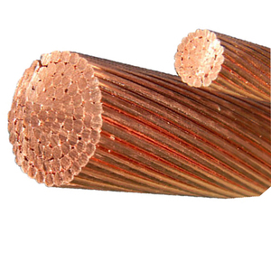 Copper Wire Scrap 99.99% Purity with Best Price and High Quality Made in China Primary Copper Mill Berry