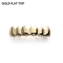 2020 модная форма для зубов, набор для гриля вампира, хип-хоп, зубная крышка, верхняя и нижняя части, инструменты для гриля, гриля, украшения для...(Китай)