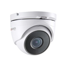 Hiwatch IPC-T220-IZ H.264 2mp 1080 1080p ir poe ip カメラ