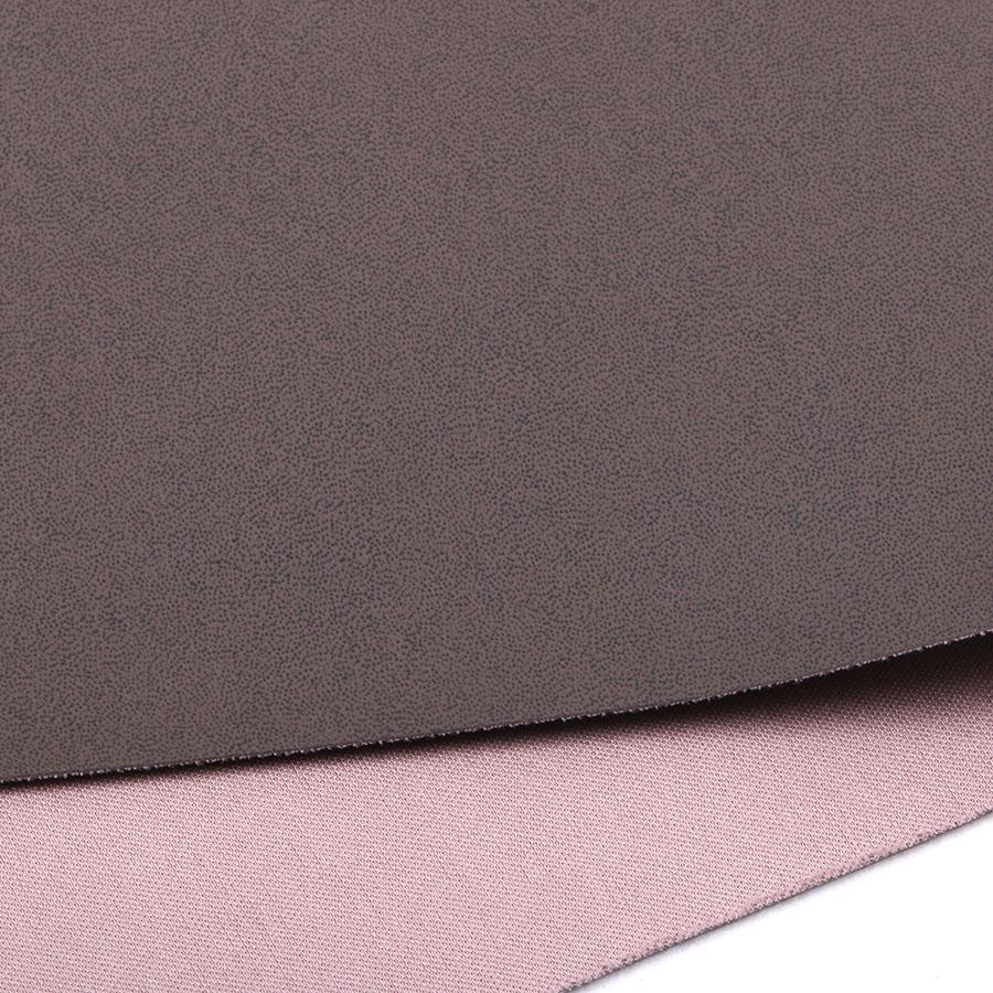 ST168 Nabucco-искусственная кожа для шкатулки, витрины для ювелирных изделий, реквизит и т. д. 5 лет сопротивления гидролизу