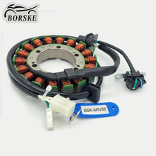 Roller <span class=keywords><strong>teile</strong></span> Motorrad Stator Magneto für Yamaha XTZ750 Super Tenere 750
