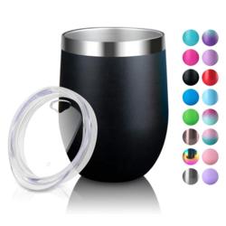 도매 머그잔 맞춤 인쇄 커피 컵 병 제조업체 가격