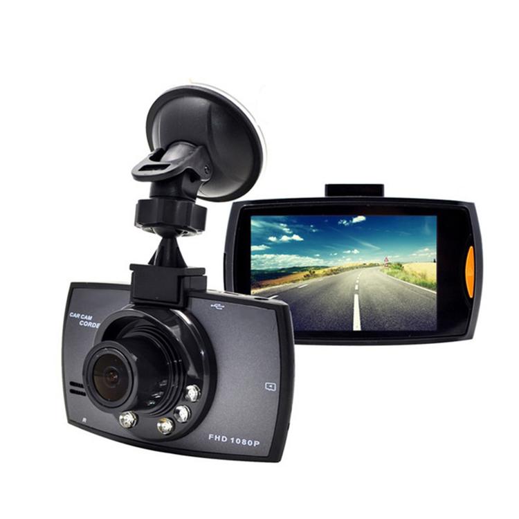 Cam Carro Dupla Dvr Wi-fi 1080P 4K 70Mai Frente Pro Com 4G E Lente Traseira Hd Completo 4 gravador Polegadas Para Traço Camera