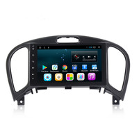 MEKEDE 9INCH Topway T3 Android 8.1 quad core car audio system for NISSAN JUKE 2004-2018 with 2+16GB wifi gps navigation radio