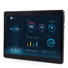 Oem 10,1 zoll mediatek <span class=keywords><strong>android</strong></span> tablet 1920*1200 multi touch screen pc mtk8163 quad core wifi tablet <span class=keywords><strong>android</strong></span>
