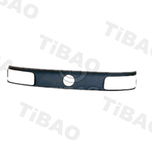Tibao Autoteile <span class=keywords><strong>NET</strong></span>-TYP AUTO GRILLE für VW B3 OEM: 357 853 653