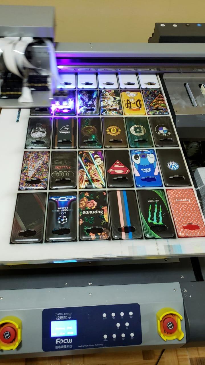 Plastik kart BASKI MAKİNESİ plastik etiket BASKI MAKİNESİ plaka kupa BASKI MAKİNESİ