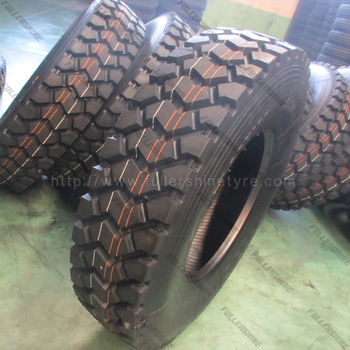 Hot sale Tire 1100R20 1200R20 1200R24 1100R22.5 12R22.5 1200R24 315/80R22.5 295/80R22.5 heavy duty truck tires for truck 1100R20