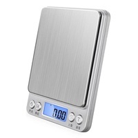 digital nutritional kitchen bowling coffee weight scale