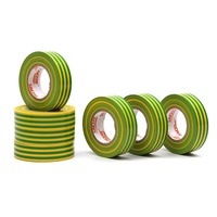 maroon electrical insulating tape terminator pvc insulation tape price list