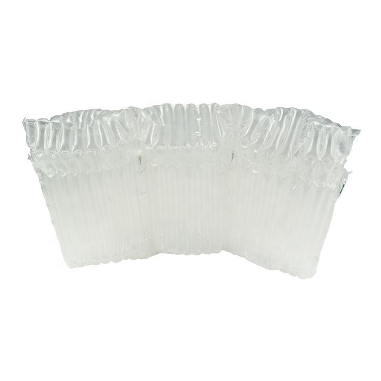 Prezzo Più Basso L'aria Piena di Sacchetti di Imballaggio Colonna Air Bag per Il Commercio All'ingrosso Imballaggio Gonfiabile Colonna D'aria Cuscino Sacchetto di Imballaggio
