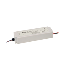 <span class=keywords><strong>Meanwell</strong></span> <span class=keywords><strong>LPC</strong></span>-100 Series 100W 1050mA <span class=keywords><strong>LPC</strong></span>-100-1050 Single Output LED Power Supply Driver
