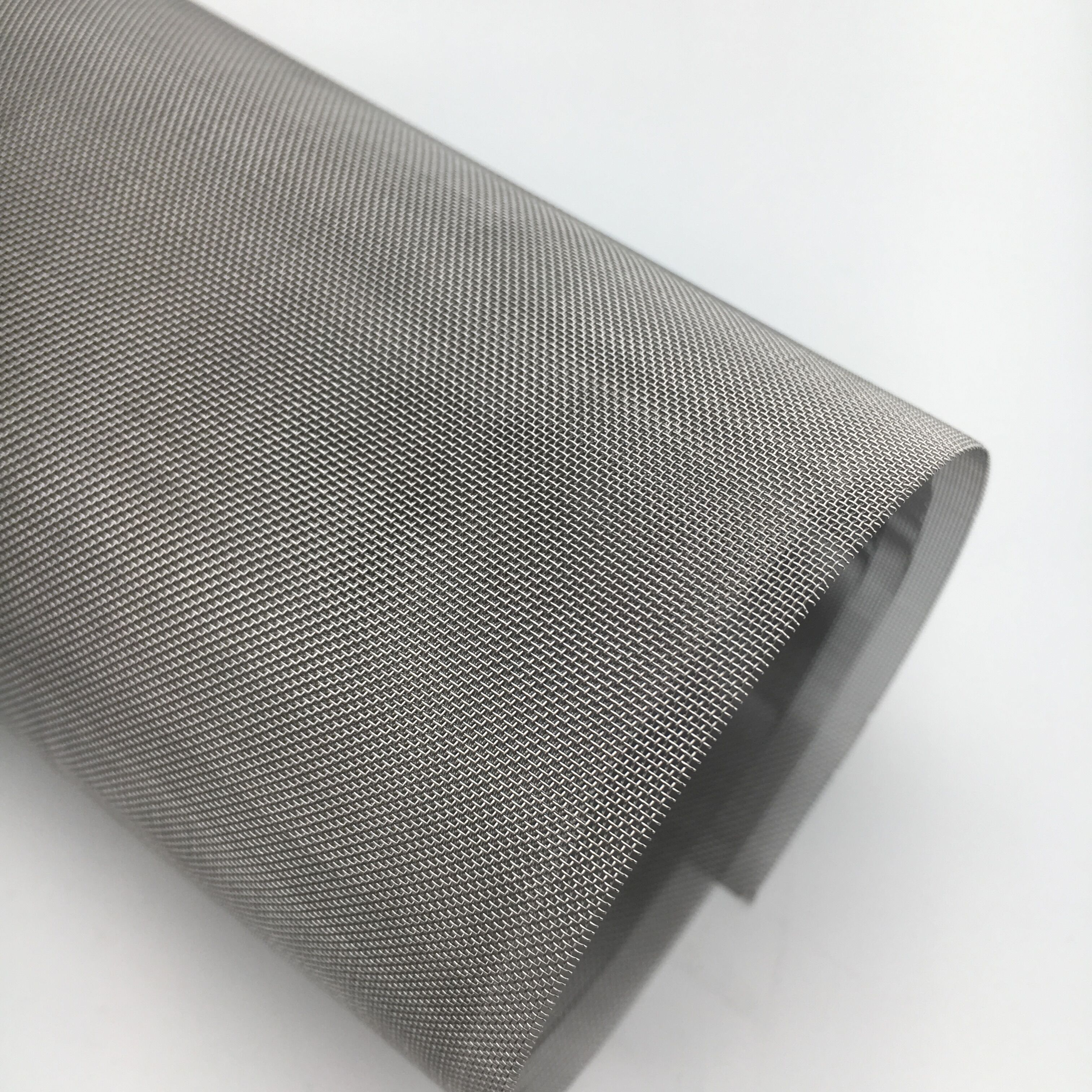 Heat resistant 330 stainless steel screen wire <strong>mesh</strong>