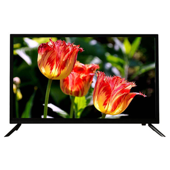 wholesale lcd normal flatscreen tv cheap tv monitor china led tv