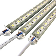 <span class=keywords><strong>12</strong></span> <span class=keywords><strong>V</strong></span> Rigids Lampu Strip LED 24 <span class=keywords><strong>V</strong></span> Lampu Strip LED Bar Lampu LED Light Bar