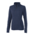 Wholesale Training Clothes Sportswear Men Gym Polyester Fitness 1/4 Zip Pullover