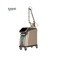 Beste preis nd yag laser hohe frequenz 1064nm laser <span class=keywords><strong>tattoo</strong></span> entfernung maschine