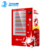ZG OEM ODM condom sex toy vending machine Myanmar with best quality