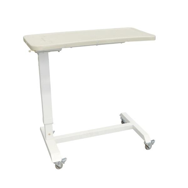 مستشفى Abs تتحرك قابل للتعديل طاولة فوق السرير طاولة طعام للمريض Buy تتحرك طاولة فوق السرير قابل للتعديل طاولة طعام للمريض طاولة فوق السرير المنقولة طاولة الطعام لسرير المستشفى Product On