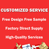 Customized Service