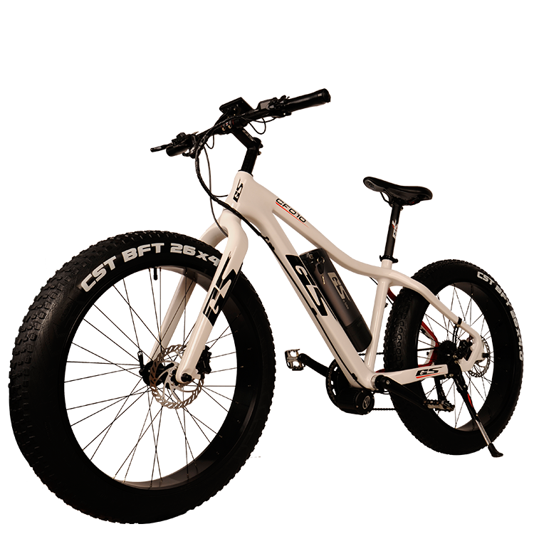 moutine exercise fat tire 26 inch E bicycle bike electric  for adults