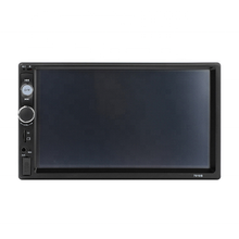 2019 de alta qualidade popular oem universal car dvd player android para venda