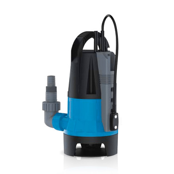 Little Giant Home Depot Lowes Small Submersible Utility Sump Water Pump Buy Submersible Sump Pump Small Submersible Water Pump Submersible Garden Pump Product On Alibaba Com