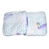 /product-detail/soft-breathable-baby-diaper-20-ft-container-diapers-disposable-sleepy-baby-diaper-60767116304.html