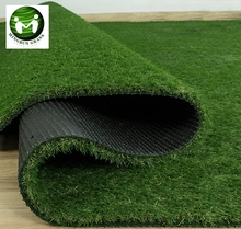 Indoor/Outdoor Artificiale Golf mat/<span class=keywords><strong>tappeto</strong></span> <span class=keywords><strong>erboso</strong></span> Putting Green Pavimenti In