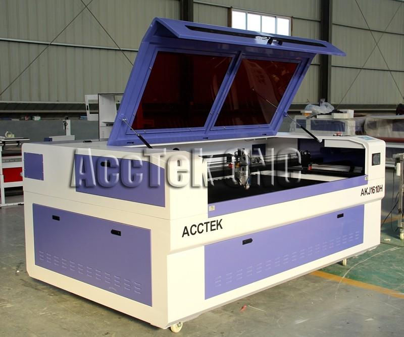 laser cutting machine (2).jpg