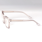 2020 newest especial design temples eyewear unisex CP specs frames optical